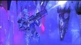 Vanilla Freeze - Ice Ice Arnold