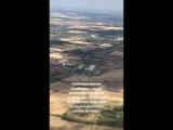 Gary Barlow Instagram 15-08-18