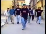 Мистер Малой - Буду Погибать Молодым 1993