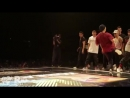 Massive_Monkees_vs_Jinjo_CrewR16_BBOY_Battle_2012YAK_FILMS.mp4