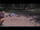 Донецк 21 июля 2014 Жертвы обстрела