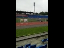 Птз Американский футбол Спартак Gunners