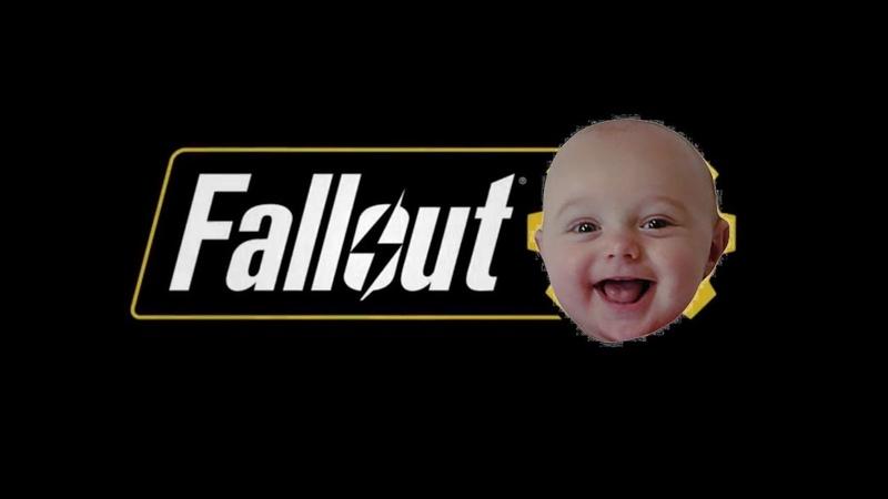 Наивный Рикардо Милос думает, что Тодд возродит серию, и танцует под тизер Fallout 76
