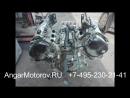 Купить Двигатель Audi A6 3.2 AUK BKH Двигатель Ауди А6 3.2 FSI quattro 2004-2011 Наличие