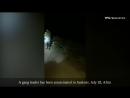 Ликвидация протурецкого джихадиста из Faylaq al-Sham > by Kurdish Forces in Afrin