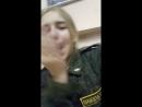 Юлия Хмельницкая - Live