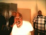 2Pac - Made Niggaz (360°)