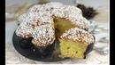 Brioche Sofficissima Stella di Natale - Soft Star Bread Brioche Easy Recipe