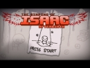 The Binding of Isaac Afterbirth Xbox One S