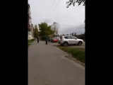 Матвей Клементьев - Live