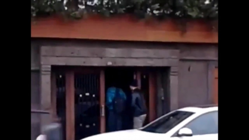 Видео · Emilia Abril