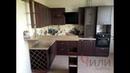 Чили мебель установка кухни в частном доме