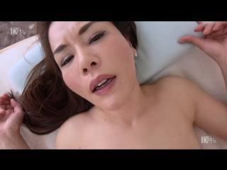 Присунул мамке друга, пока друг на работе heyzo 1684 японке азиатке japanese asian milf mother incest инцест porn mature