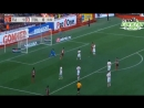 Xolos consigue primer triunfo en Copa