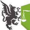 ☛ Бизнес Арбитраж ☛ Юристы ☛ Поддержка бизнеса