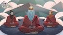POWERFUL ❯12000 Hz❮ Third Eye and kundalini Activation Music ⟫⟫⟫ Quantum Awakening Shamanic Drums