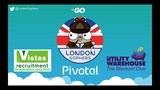 LondonGophers 17102018 Mike Munday - Can I Go Faster