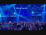 v-s.mobiBrock Lesnar vs Roman Reigns Wrestlemania 34 AMV.mp4