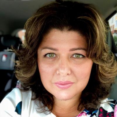 Alena Sanovna