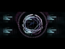 Memories from the MCP by Brain Control _ 64k (FullHD 1080p HQ HD demoscene demo