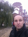 Денис Зезиков фото #18