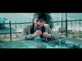 Yangi uzbek klip 2018 янги узбек клип 2018(3)_low.mp4
