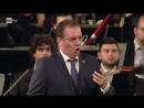 Francesco Meli - Verdi: Un Ballo in Maschera, Forse la soglia attinse (Le vie dell'Amicizia, 2013)