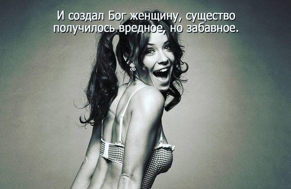 -wDKjPMXgQM.jpg
