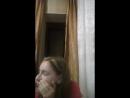 Вероника Берко Live