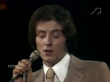 Яак Йоала _Подберу музыку_ Песня года - 1979