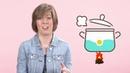 How to Make Perfect Hard Boiled Eggs | Egg Recipes | Allrecipes.com