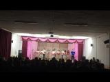 Концерт ОСД
