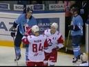 Ярославский «Локомотив» победил в Братиславе