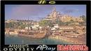 Assassin`s Creed Odyssey ► Пираты до н э ► Прохождение 6 сложность КОШМАР