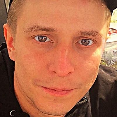Александр Павлович