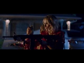 Assassination Nation Trailer