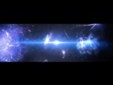 Headhunterz Crystal Lake vs Reunify ft KiFi - The Universe Is Ours