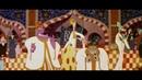 Le Voleur et le Cordonnier The Thief and the Cobbler HQ Français 1995 Miramax Cut 1995