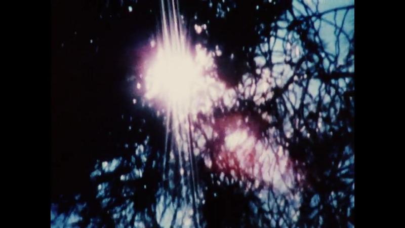Stabat Mater - Nina Danino, 1990
