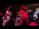 Chaos Invocation Live In Paris