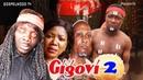 FILM BENINOIS, AFRICAIN HD HOUNSOU EULOGE GIGO VI 2 (2015)