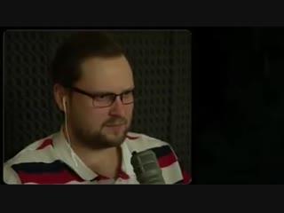 Куплинов для ВП - ПРОФЕССИОНАЛИЗМ!
