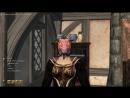 The Elder Scrolls IV_ Oblivion GBRs Edition - Прохождение 142_ Секта палачей