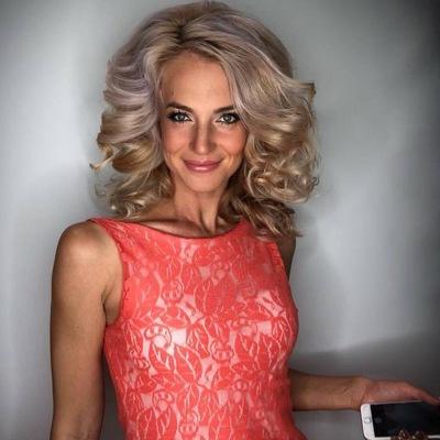Мария Богданович-Казасновас