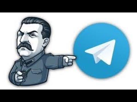 Официально! Суд заблокировал Telegram, Xiaomi GoPro, Nubia Red Devil