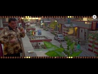 Ankhha Churave - Patel Ki Punjabi Shaadi _ Vir Das Payal Ghosh _ Amitabh Naray