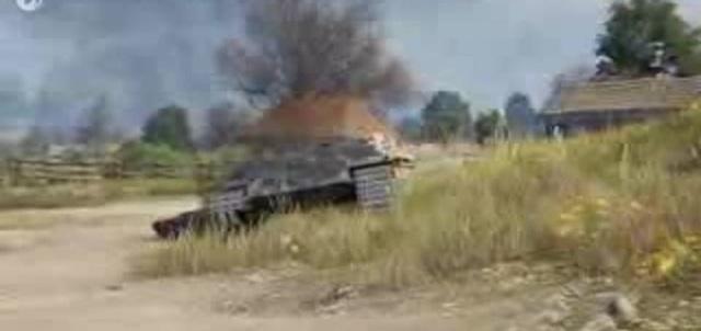 И Скажу,что так и былО! danilavixunec2002 prem10s wot Wargag танки Варгейминг