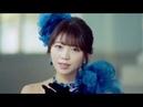 三森すずこ「革命のマスカレード」MV short ver.(4thアルバム「tone.」収録曲)