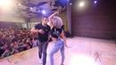 Abdel Lety - Bachata Flow workshop   4th World Stars Salsa Festival