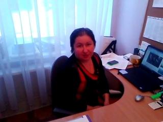 Отзыв Дед Мороз в садик или на дом в Екатеринбурге